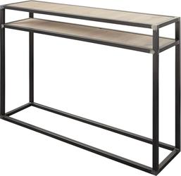 commode-diva---blacksmith---spinder-design[0].png